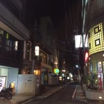 image3_33.JPG