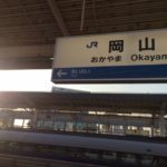 image1_68.JPG