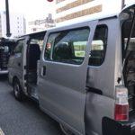 福岡→→→TOKYOへ!
